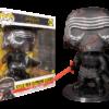 Funko Pop! Star Wars: 10 inch Kylo Ren #344