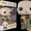 Funko Pop! Harry Potter: 10 inch Voldemort #109