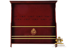 Harry Potter: Ten Wand Display