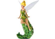 Couture de Force: Tinker Bell Figurine