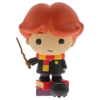 Harry Potter: Ron Charm Figurine