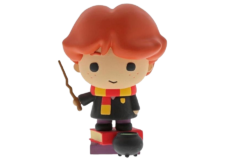 Harry Potter: Ron Charm Figurine