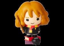 Harry Potter: Hermione Charm Figurine