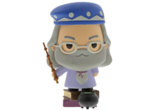 Harry Potter: Dumbledore Charm Figurine