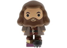 Harry Potter: Hagrid Charm Figurine