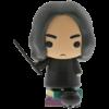 Harry Potter: Snape Charm Figurine