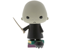 Harry Potter: Voldemort Charm Figurine