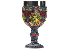 Harry Potter: Gryffindor Decorative Goblet