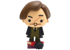 Harry Potter: Lupin Charm Figurine