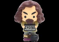 Harry Potter: Sirius Charm Figurine