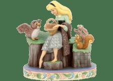 """Disney Traditions: Sleeping Beauty """"Beauty Rare"""""""