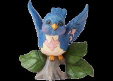 Heartwood Creek: Bluebird Mini Figurine