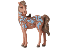 Heartwood Creek: Pony Mini Figurine
