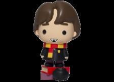 Harry Potter: Neville Charm Figurine