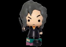 Harry Potter: Bellatrix Charm Figurine