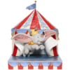 """Disney Traditions: Dumbo """"Over the Big Top"""""""