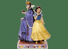 Disney Traditions: Snow White