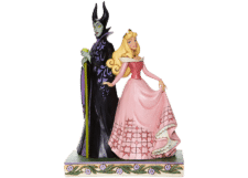 Disney Traditions: Aurora