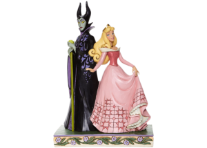 """Disney Traditions: Aurora """"Sorcery and Serenity"""""""