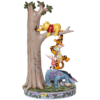 """Disney Traditions: Winnie the Pooh """"Hundred Acre Caper"""""""