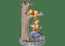Disney Traditions: Winnie the Pooh