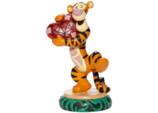"Disney Traditions: Tigger ""Heartfelt Hug"""