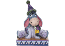 "Disney Traditions: Eeyore ""Birthday Blues"""