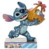 "Disney Traditions: Easter Stitch ""Bizarre Bunny"""