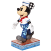 """Disney Traditions: Mickey """"Snazzy Sailor"""""""