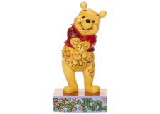 "Disney Traditions: Winnie the Pooh ""Beloved Bear"""