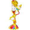 Disney Britto: Lumiere Mini