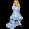 Couture de Force: Alice