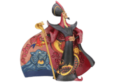 "Disney Traditions: Aladdin ""Villainous Viper"""