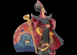 "Disney Traditions: Aladdin ""Villainous Viper"""