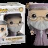 Funko Pop! Harry Potter: Albus Dumbledore #15