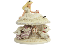 "Disney Traditions: Alice ""Whimsy and Wonder"""
