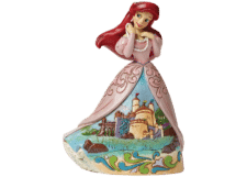 "Disney Traditions: The Little Mermaid ""Sanctuary by the Sea"""