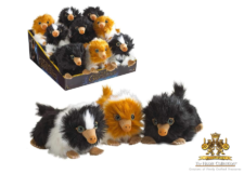 Fantastic Beasts: Baby Nifflers