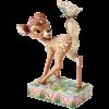 "Disney Traditions: Bambi ""Wonder of Spring"""
