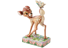 "Disney Traditions: Bambi ""Wonder of Spring"""