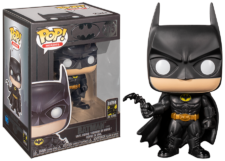 Funko Pop! Batman: Batman #275