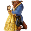 "Disney Traditions: Beauty and the Beast ""Moonlight Waltz"""