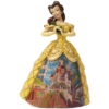 """Disney Traditions: Beauty and the Beast """"Enchanted"""""""