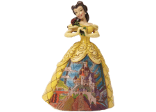 Disney Traditions: Beauty and the Beast