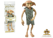 Harry Potter: Bendable Dobby