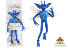 Harry Potter: Bendable Cornish Pixie