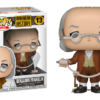 Funko Pop! Icons: Benjamin Franklin #13
