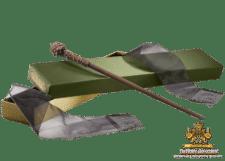 Harry Potter: Bunty's Wand (ollivander)