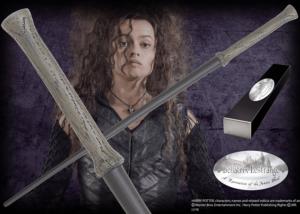Harry Potter: Bellatrix Lestrange Character Wand
