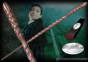 Harry Potter: Cho Cang Character Wand